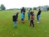 P1290829 [golf 2017]