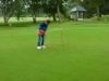 P1290832 [golf 2017]