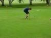 P1290834 [golf 2017]