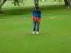 P1290839 [golf 2017]