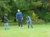P1290850 [golf 2017]