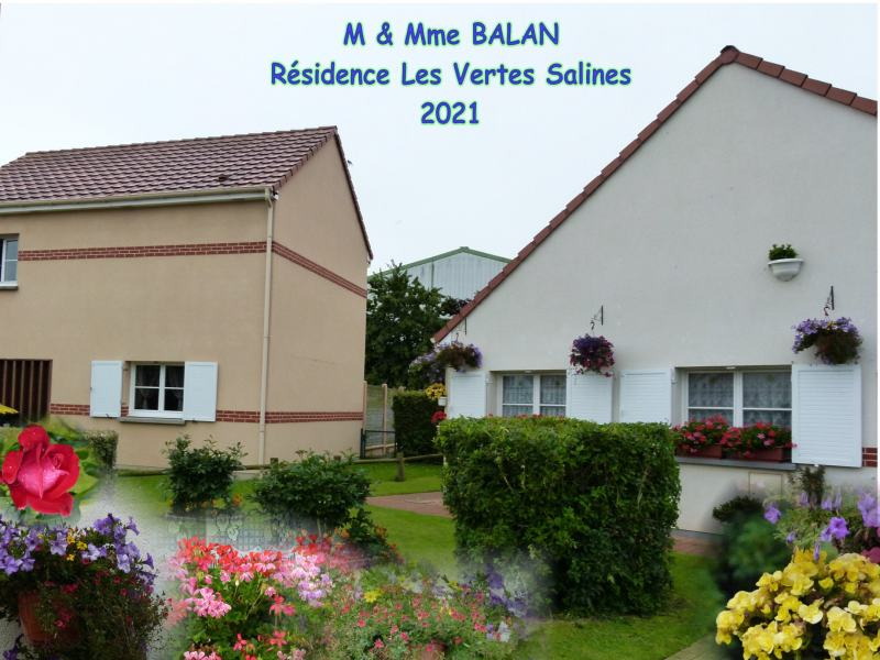M.-BALAN