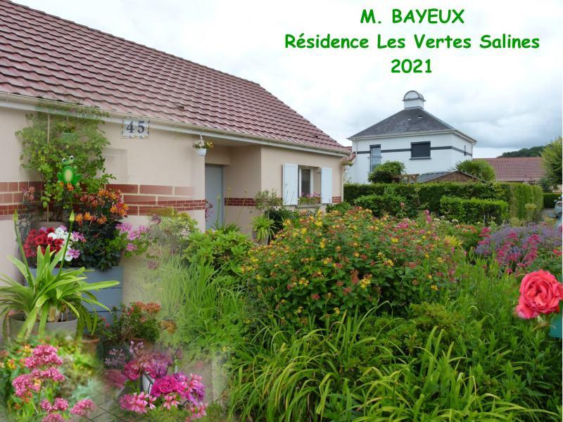 M.-BAYEUX