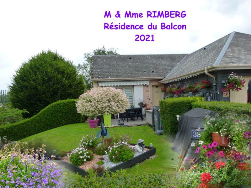 M.-RIMBERG