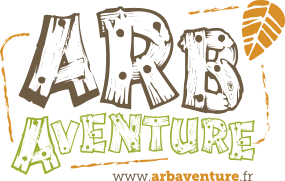 logo-normal-arb-aventure