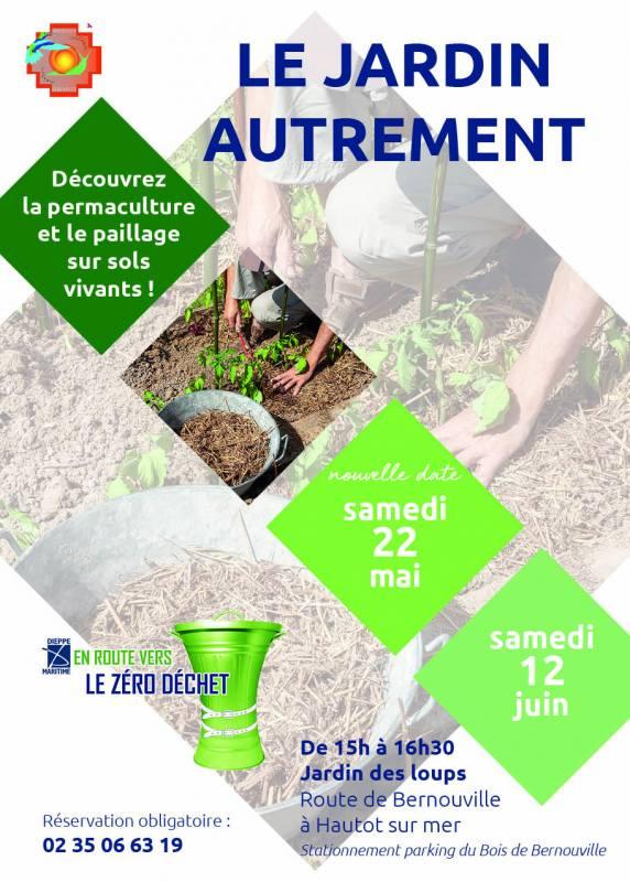 Affiche-Jardin-Autrement-2021-S1-Numerique