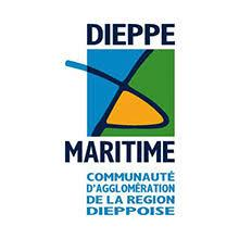 logo-dieppe-maritime