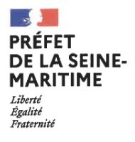 logo-préfecture
