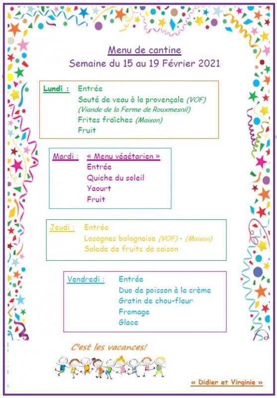 Menu-du-15-au-16-fevrier-2021
