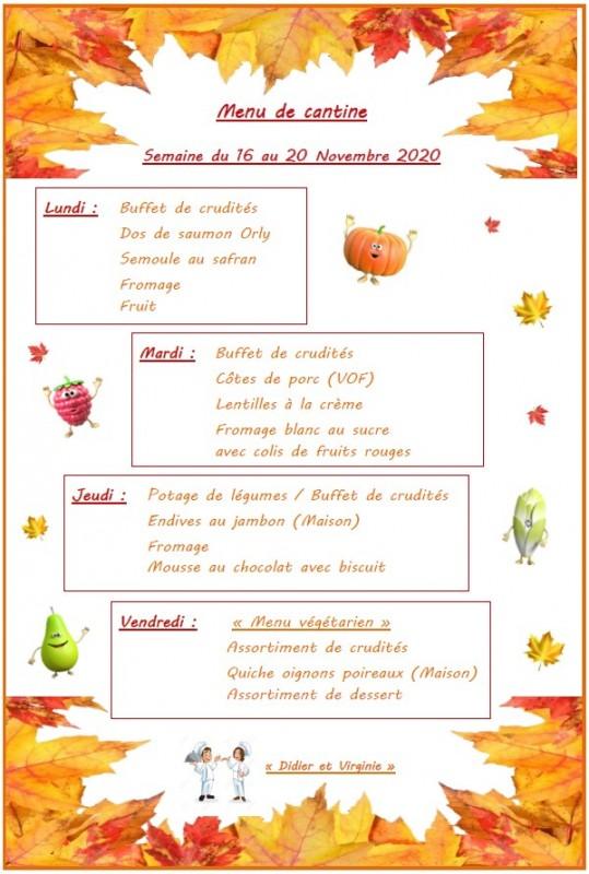 Menu-du-16-au-20-novembre-2020