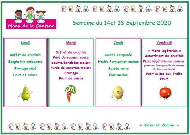 menu-du-14-au-18-septembre-2020