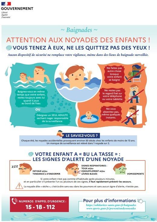 prevention-noyade-2
