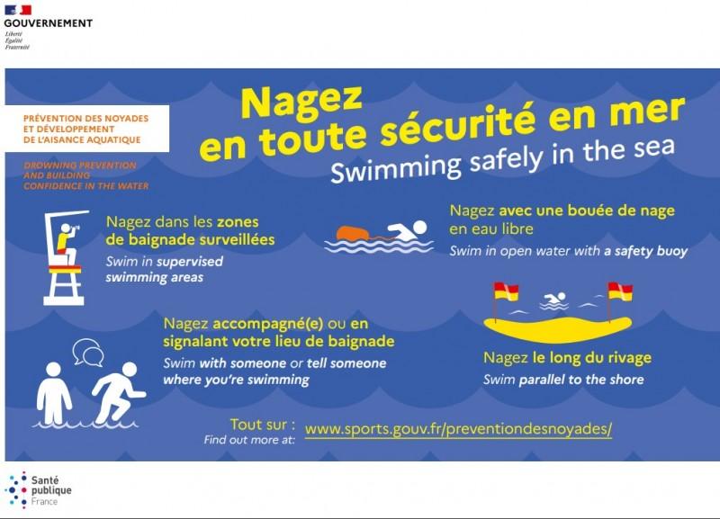 prevention-noyade-3