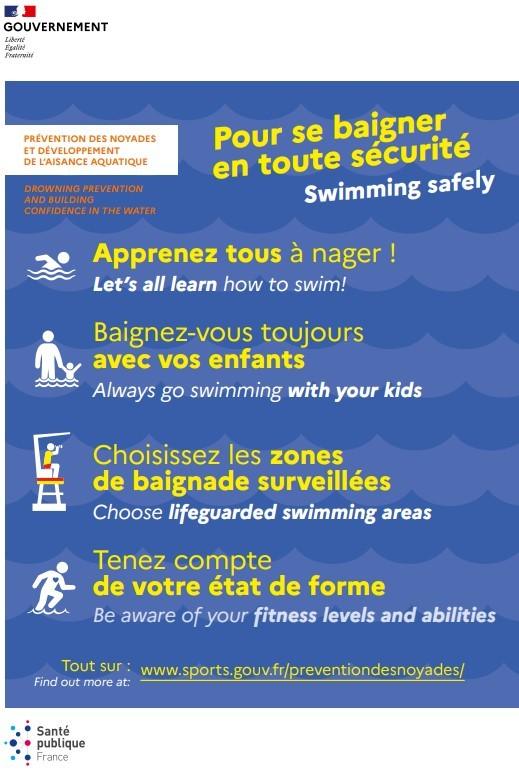 prevention-noyade-5