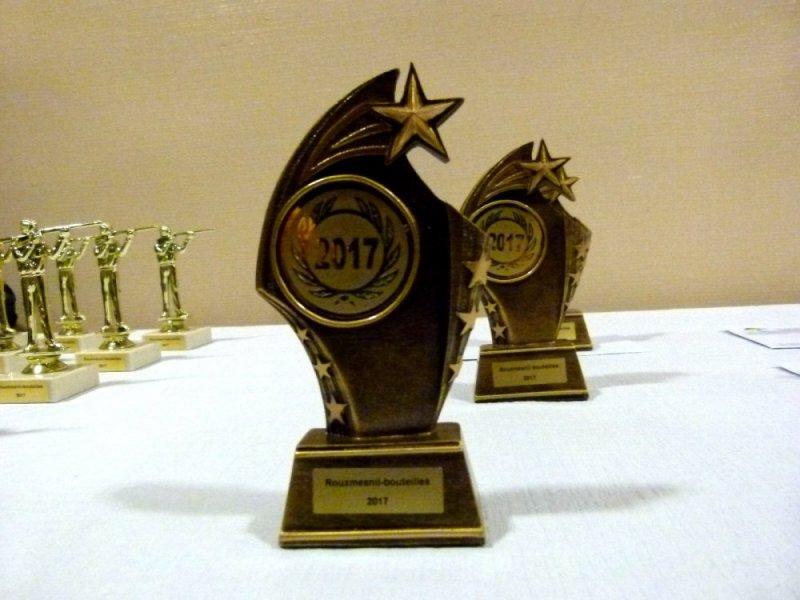 P1300396 [récompenses des jeunes sportifs 2017]