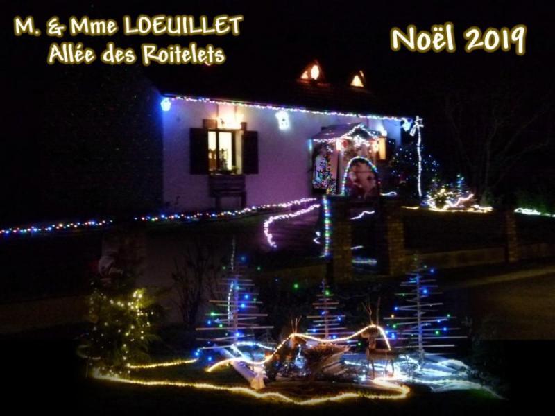 loeuillet-jacky