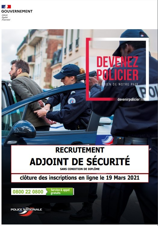 adjoint-de-securite-recrutement