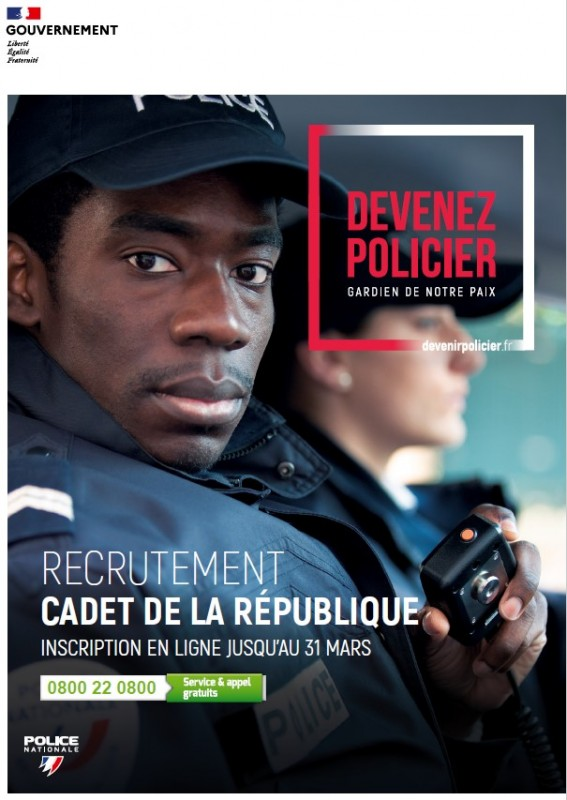recrutement-cadets-de-la-republique