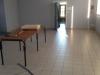 logement 4