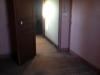 logement 8