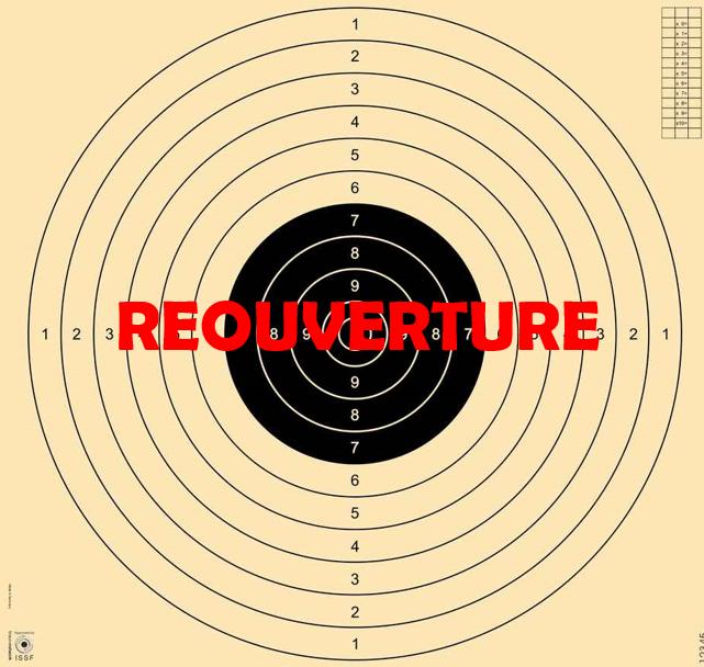 reouverture-tir