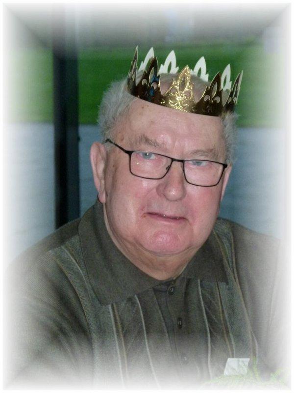 M. Gallien