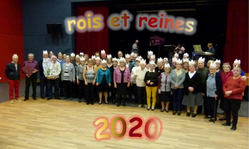 rois-et-reines-2020