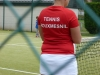 P1290287 (Copier) [tennis 2017]