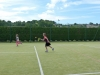 P1290288 (Copier) [tennis 2017]