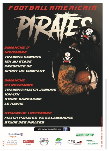 Affiche-programme-novembre-2019-final